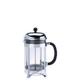 Bodum Chambord coffee maker 12 cup Reviews