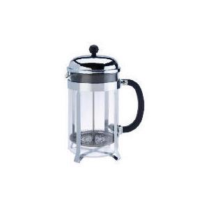 Photo of Bodum Chambord Coffee Maker 12 Cup Coffee Maker