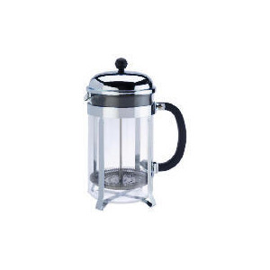 Photo of Bodum Chambord Coffee Maker 12 Cup Coffee Maker