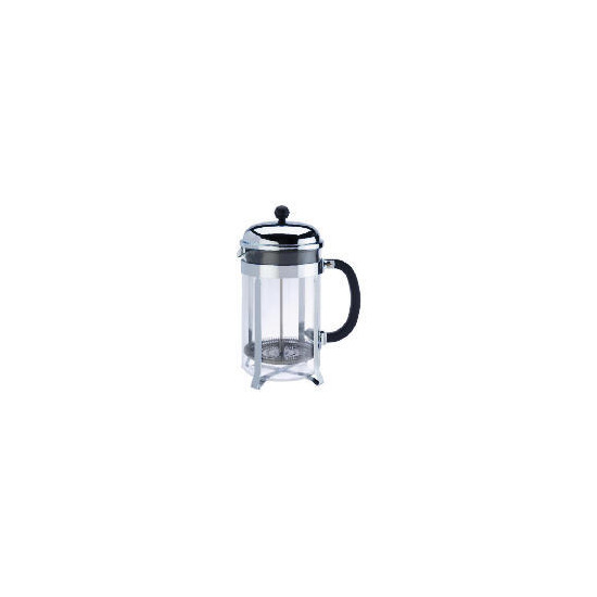 Bodum Chambord coffee maker 12 cup