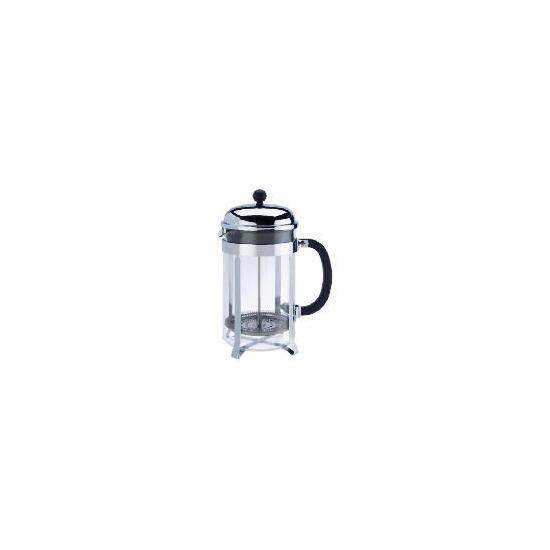 Bodum Chambord coffee maker 12 cup