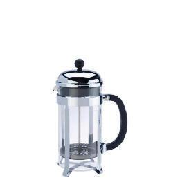 Bodum Chambord coffee maker 8 cup Reviews