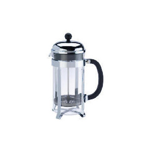 Photo of Bodum Chambord Coffee Maker 8 Cup Coffee Maker