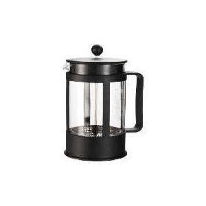 Photo of Bodum Kenya 12 Cup Coffee Maker