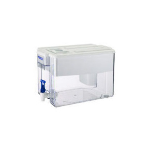 Photo of Brita Optimax Water Filter System Kitchen Accessory