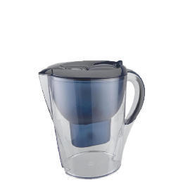 Brita Marrella XL Blue Water Jug Reviews