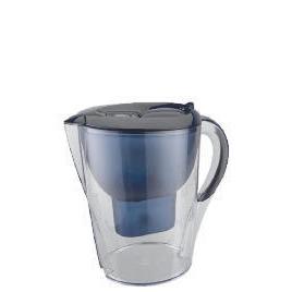 Brita Marrella XL Blue Water Jug Reviews