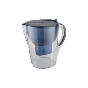 Photo of Brita Marrella XL Blue Water Jug Kitchen Appliance