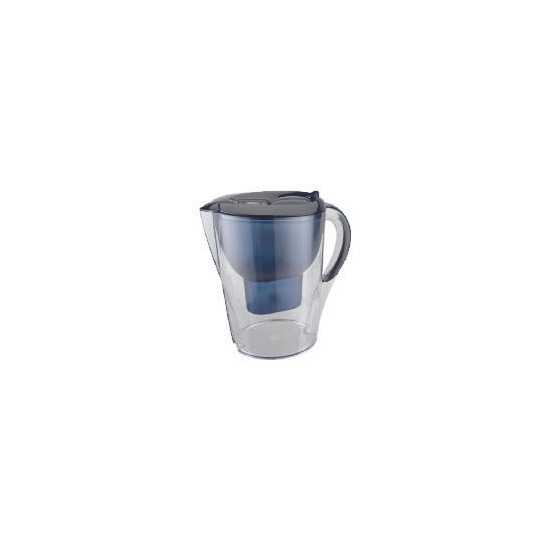 Brita Marrella XL Blue Water Jug