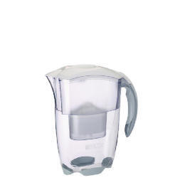 Brita Elemaris Cool Water Filter Jug Reviews