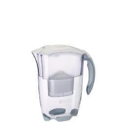 Brita Elemaris Cool Water Filter Jug Reviews