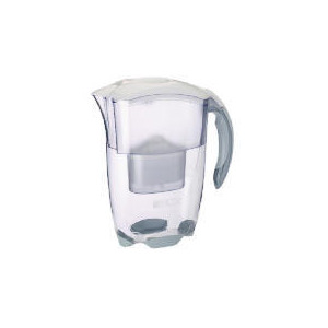 Photo of Brita Elemaris Cool Water Filter Jug Kitchen Appliance