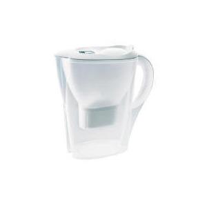 Photo of Brita Marrella Cool Water Filter Jug Waterfilter