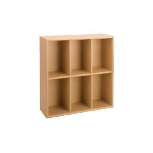 Photo of Oscar Beech Effect Household Storage