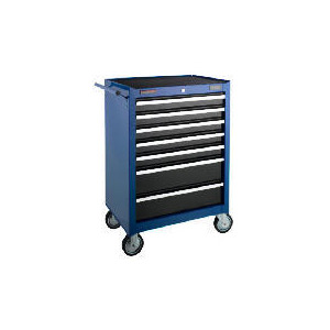 Photo of 7 Drawer Roller Cabinet Furniture
