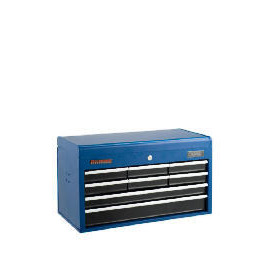 8 Drawer Tool Chest Reviews