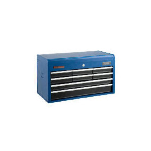 Photo of 8 Drawer Tool Chest Home Miscellaneou