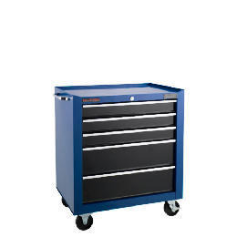Draper 5 Drawer Roller Cabinet Reviews