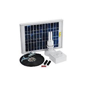 Photo of Solar Mate 1 Mains Free Lighting Lighting