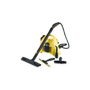 Photo of Karcher SC1122 Steam Cleaner Steam Cleaner