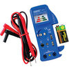 Photo of Draper Battery Bulb/Fuse Tester Garden Equipment