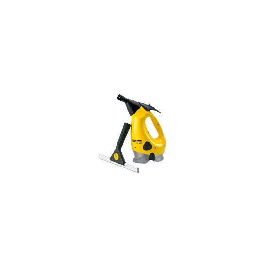 karcher sc952 steam cleaner - Steam Cleaner Reviews