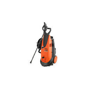 Photo of Black & Decker 1700 WST Pressure Washer. Home Miscellaneou