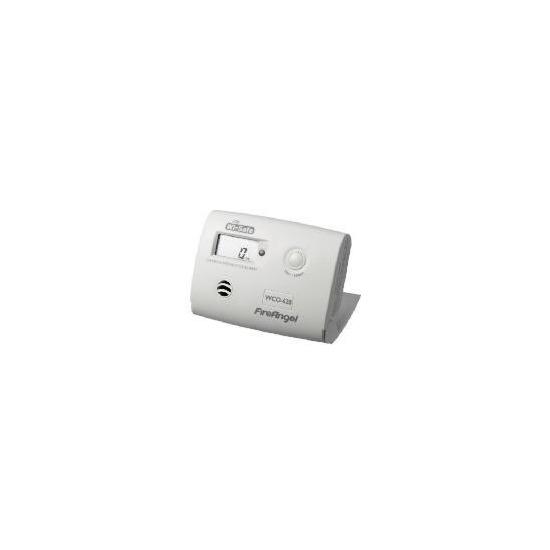 Fireangel Wi-Safe Carbon Monoxide Alarm