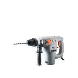 Tesco 1100w SDS Hammer Drill Reviews