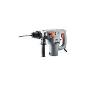 Photo of Tesco 1100W SDS Hammer Drill Power Tool