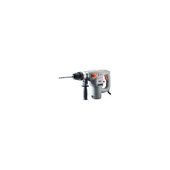 Tesco 1100w SDS Hammer Drill