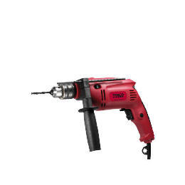 Tesco Value 600W Impact Drill TP13ID Reviews