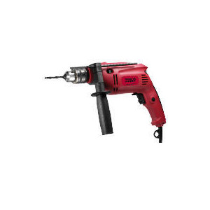 Photo of Tesco Value 600W Impact Drill TP13ID Power Tool