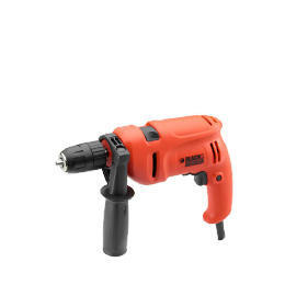 Black & Decker 710W Corded Drill Reviews