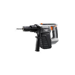 Photo of Tesco 24V Cordless Hammer Drill CDD30JH24 Power Tool