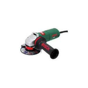 Photo of Bosch PWS600 Mini Angle Grinder Power Tool