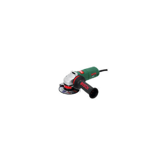 Bosch PWS600 Mini Angle Grinder