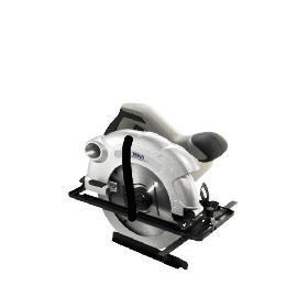 Tesco 1200W Circular Saw C5185JBM Reviews