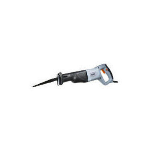 Photo of Tesco Reciprocating Saw SS105CN Power Tool