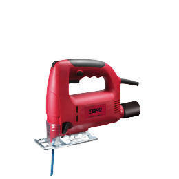 Tesco Value 710W Jig Saw CSI40XC1 Reviews