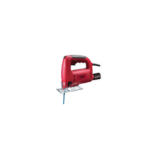 Tesco Value 710W Jig Saw CSI40XC1