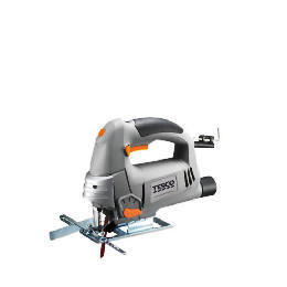 Tesco 750W Jigsaw CC750Js Reviews