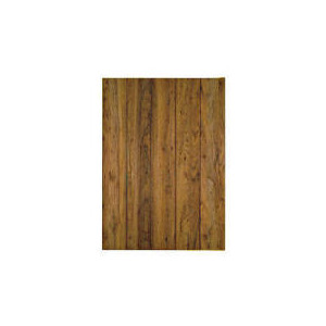 Photo of Select Pecan 8MM V-Groove Laminate Home Miscellaneou