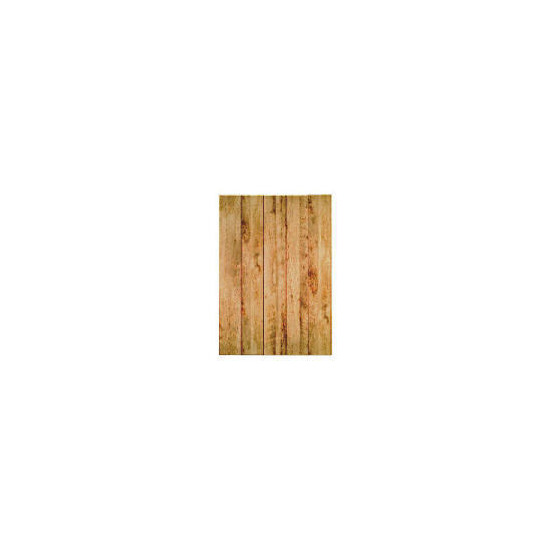 Select Farmhouse Oak 8mm  V-Groove Laminate