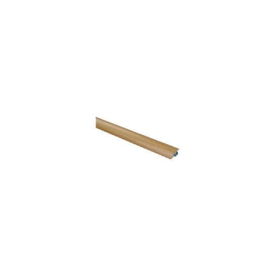 Oak Reducer 0.9m