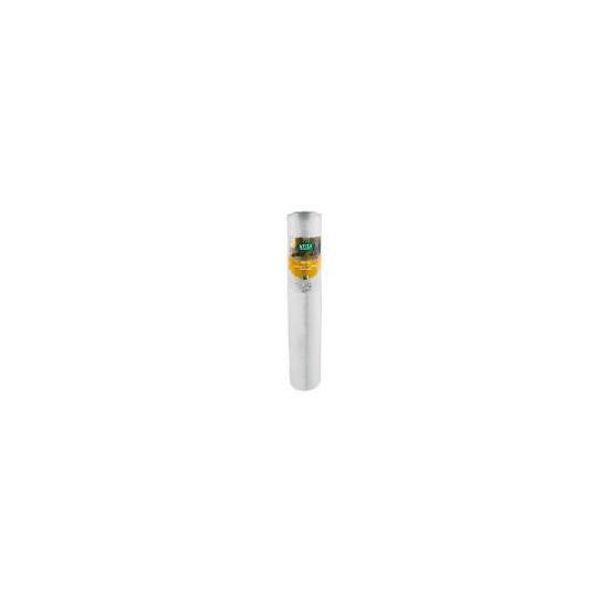 Westco 2.5mm X-Linked Underlay 15m x 1m