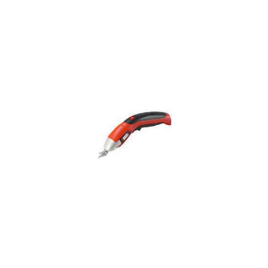 Black & Decker Powered Scissors SZ360S