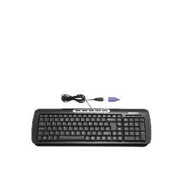Technika Wired Keyboard Reviews