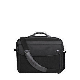 "Targus CNXL1 17"" Laptop Bag Black Reviews"