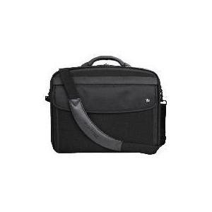 "Photo of Targus CNXL1 17"" Laptop Bag Black Laptop Bag"